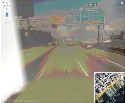 A Google también se le velan las fotos… en Nueva York 0013-Velada-NewYork