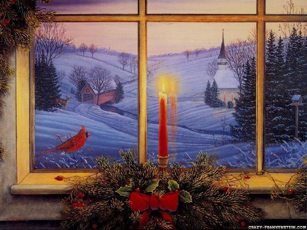love christmas eve love it better than christmas there is something ...