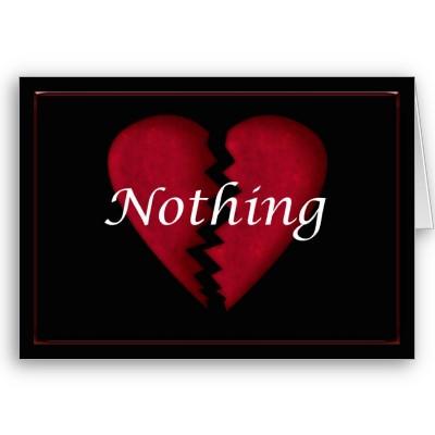 broken hearted. quotes on roken heart.