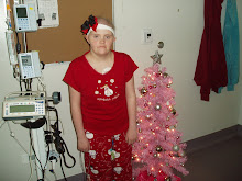 Kristen's Tree