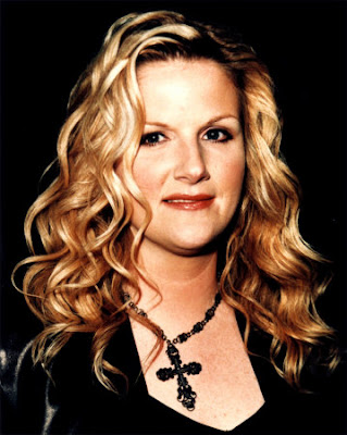 Labels: Hot picture, Trisha Yearwood