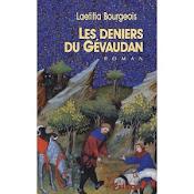 Les Deniers du Gévaudan, ed Privat 2005