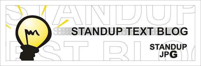 Standup JP G.