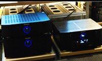 MARANTZ新機發佈全接觸 2010