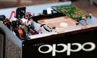 全面測試 OPPO BDP-83