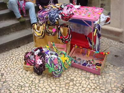 Mercado Quebra Costas_Coimbra