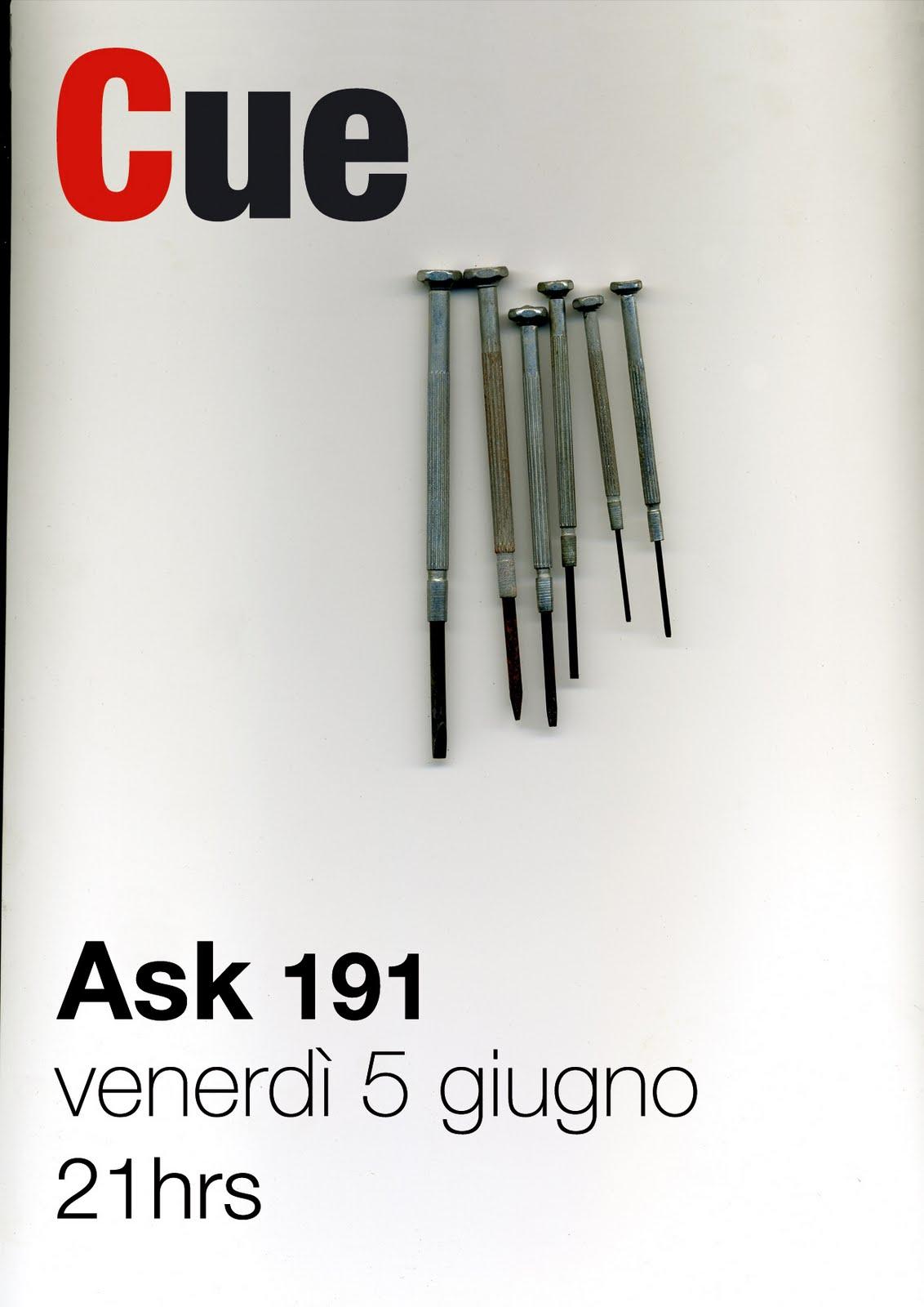 [cue+6w3.jpg]