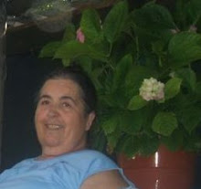 TI MARIA (mãe de Marydolls)