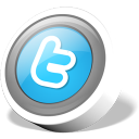 FREE , Make Money On Twitter In 35 Minutes