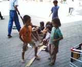 Anak Jalanan