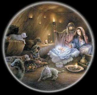 [manger+scene.jpg]