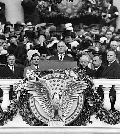 presidential debate truman vs fdr Franklin d roosevelt, harry s truman and henry wallace in washington dc   when fdr died on april 12, 1945, truman succeeded to the presidency  she  reluctantly supported truman in the 1948 election, and they maintained a.
