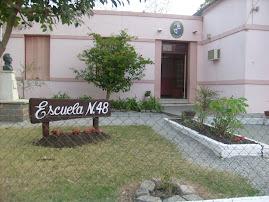 Escuela 48