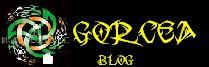 Gorcea Blog