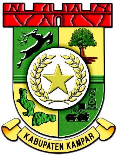 Logo Perda