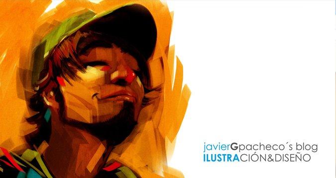 javierGpacheco