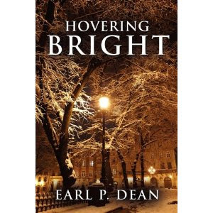 Hovering Bright by Earl P. Dean