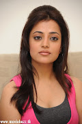 Nisha Agarwal the pretty and hot actress in southIndia .