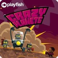 http://1.bp.blogspot.com/_A3N_xWLRfkY/S3FO-2b2stI/AAAAAAAAAXw/PT9tM_BTKJw/s400/Crazy+Planets+facebook.jpg