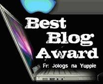 award2 dari sis_nita..