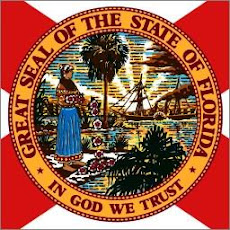 Florida Seal