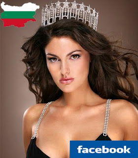 Онлайн конкурс за красота във Facebook Facebook+beauty+bg