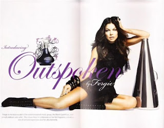Парфюмна раздумка - Page 3 Fergie+Outspoken+fragrance+1