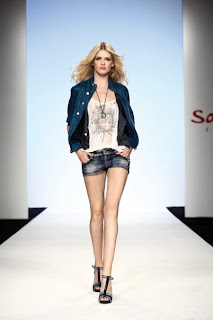 сиво - Облекло, мода, елегантност - Page 2 Salsa-Spring-Summer-Collection-5