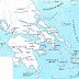 Архитектурата На Гръцката Античност