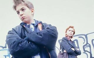Тийнейджър-най-опасната възраст! Teenager_1363296c