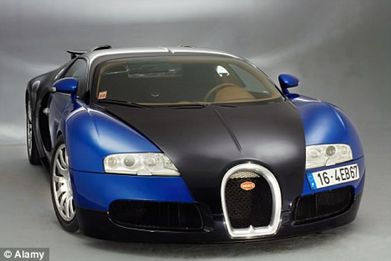 beyonce surprised jay z with a bugatti veyron grand sport love sepphoras. Black Bedroom Furniture Sets. Home Design Ideas