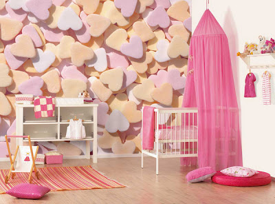 детска - Детската стая! - Page 2 Kids+Room+Design+1