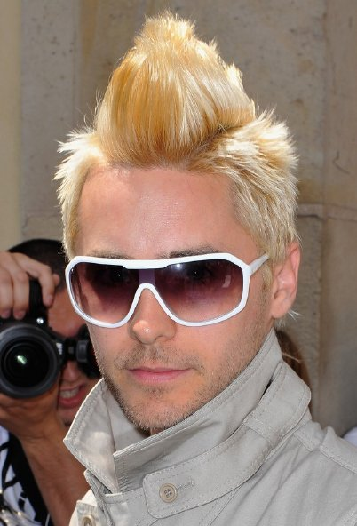 Mohawk Hairstyles, Long Hairstyle 2011, Hairstyle 2011, New Long Hairstyle 2011, Celebrity Long Hairstyles 2017