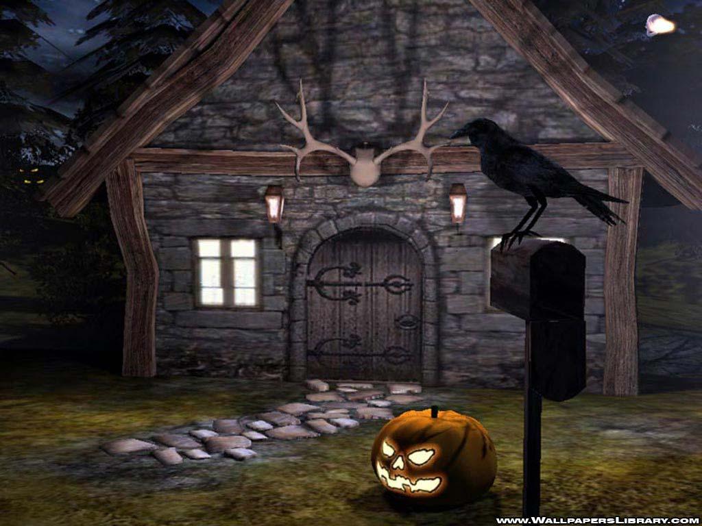 http://1.bp.blogspot.com/_A3ogZi3wsvA/TMvLHV78QpI/AAAAAAAABaA/wam7U6XldVs/s1600/halloween-house-wallpaper.jpg