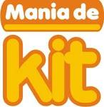 Mania de Kit