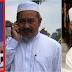 Berani Ke Pas Siasat Taib Azamuddin dan Haron Din