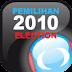 Pemilihan PKR: Zaid Di Calonkan Jawatan Presiden Dan Timbalan Presiden