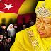 Adun DAP & Aziz Bari Perlekehkan Kuasa Sultan Selangor