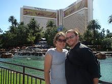Viva Las Vegas 2010!
