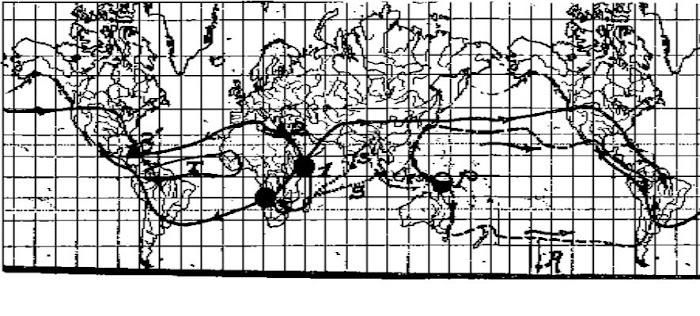http://1.bp.blogspot.com/_A4MPDWXTrDc/TOFP3o_HBuI/AAAAAAAAAAo/PC_iIuLbvKM/S700/Panbiogeography.jpg