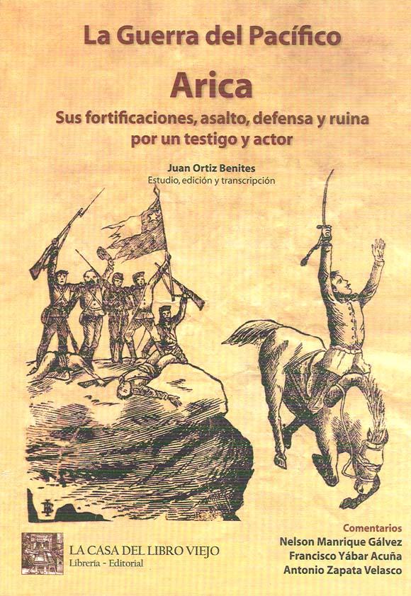 La Batalla De Arica Dibujos | MEJOR CONJUNTO DE FRASES