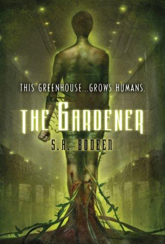 [The+Gardener.jpg]