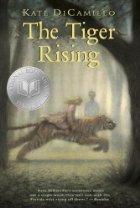 [tiger+rising.jpg]