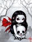 [skull.jpg]