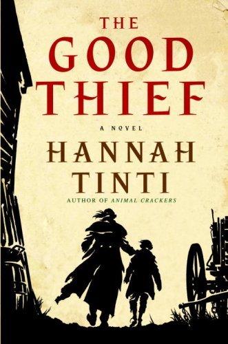 [the+good+thief.jpg]