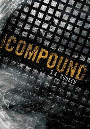 [the+compound.jpg]