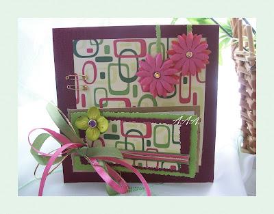 Оригинальные поздравительные открытки с днем рождения