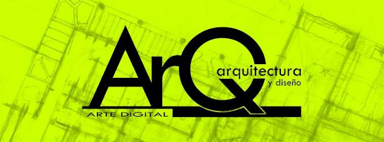ARQ. Arte y Diseño Digital S.A.