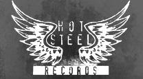 Hot Steel Records