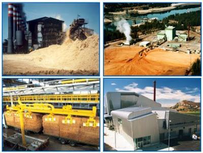 Ενδιαφέρον για δημιουργία μονάδας ηλεκτροπαραγωγής με χρήση βιομάζας στον Αστακό
